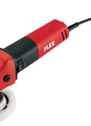 Машина полировальная, роторная - FLEX PE 8-4 80 800 Вт (405817)