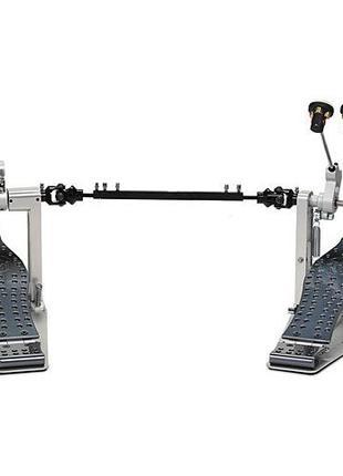 Кардан, двойная педаль DW DIRECT DRIVE (Double drum pedal) c с...