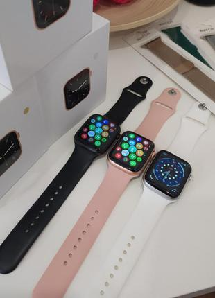 Смарт часы Smart Watch W26+ как Аррlе wаtсh
