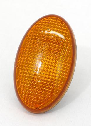 Поворотник фонарь боковой Sidler 1532.0.020 для Smart City
