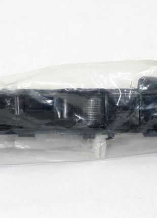 Кронштейн переднего бампера 865143S000 H13BRKSD00240 для Sonata