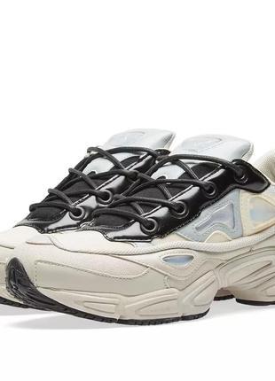 Adidas x raf simons ozweego iii