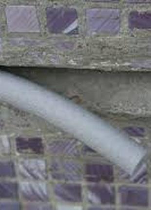 Жгут из вспененного полиэтилена 40мм (Вилатерм, ППЕ)