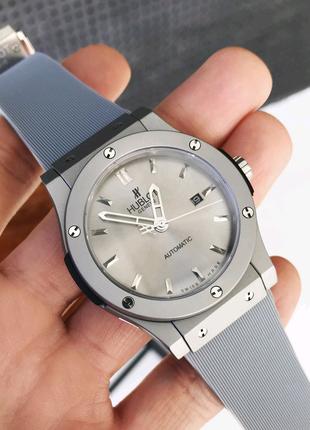 Мужские часы Hublot 5826