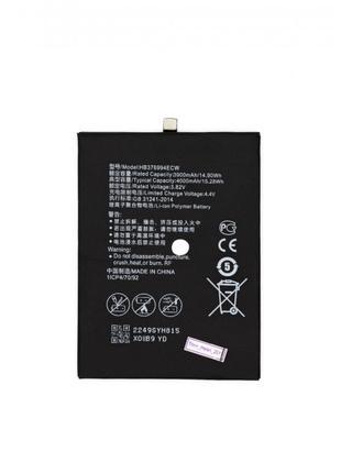 Аккумулятор Huawei HB376994ECW Honor V9 4000 mAh