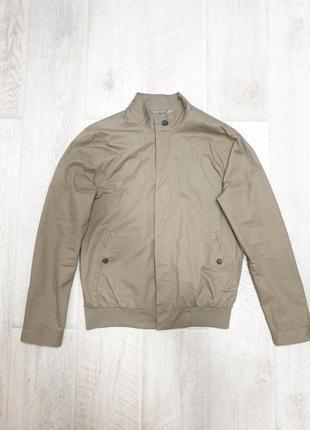 Куртка мужская burton menswear london