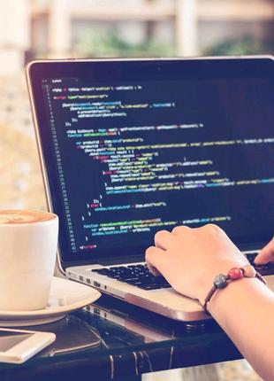 Ищем программиста DNS сервера