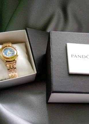 Часы наручные женские Pandora