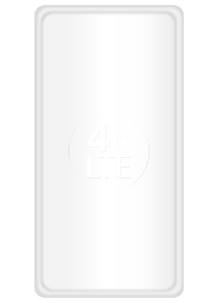 Антенна планшетная ANTENITI 4G LTE MIMO 2×24 dbi