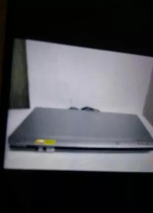 Новый dvd-проигрыватель samsung p365kd