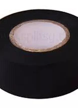 Лента самоклеющаяся ПВХ (PVC) 50x25