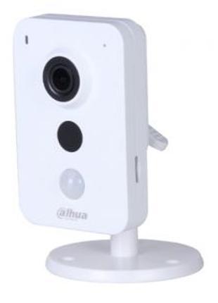 IP-камера Dahua 2K Wi-Fi DH-IPC-K46P (DH-IPC-K46P)