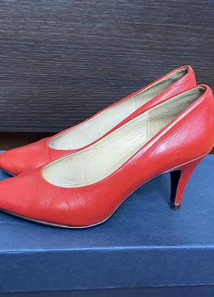 Туфли женские rodan италия р. 36