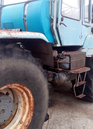 трактор ХТЗ17221