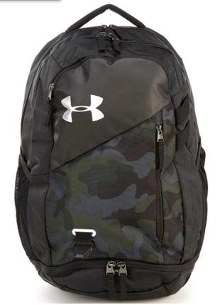Супер вместительный рюкзак under armour ua, 26 литров, оригина...