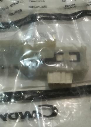 Устройство запирания дверцы стиральной машины Candy CST G372D-S
