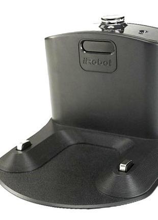 база для Irobot Roomba