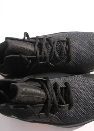 Кросівки Nike air Versitile Iii (a04430-002)