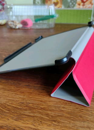 Чехол до планшета Lenovo tab m10 TB-X505L, TB-X605F