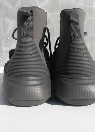 Кросівки Puma x Han Kjobenhavn Abyss 365884-02