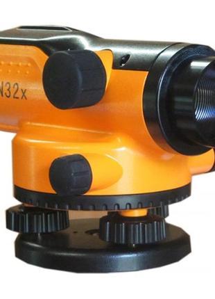 Нивелир оптический N32X Nivel System