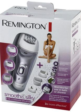 Эпилятор REMINGTON EP7035