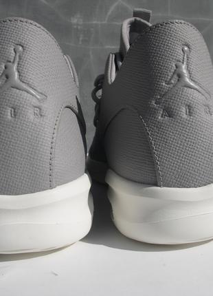 Кросівки Nike Air JORDAN First Class
