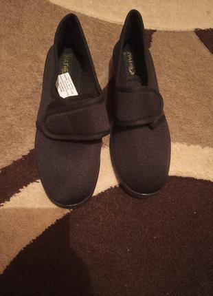 Продаю якісні жіночі черевички
