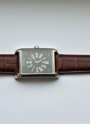 Мужские часы Epos 3399.132.20.25.25 Automatic
