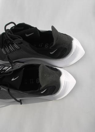 Кросівки Nike Flex Contact (908983-012)  Назначение Для бега Для