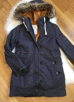 Мужская курточка весна, курточка демисезонная, мужская куртка s