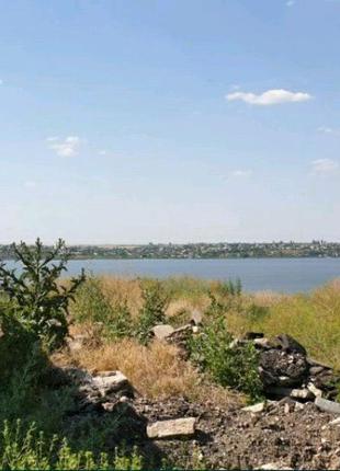 Продается земельный участок Варваровка