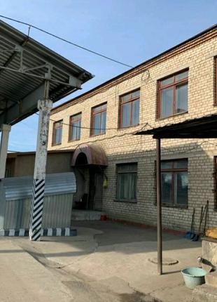 Продажа помещения возле Автовокзала