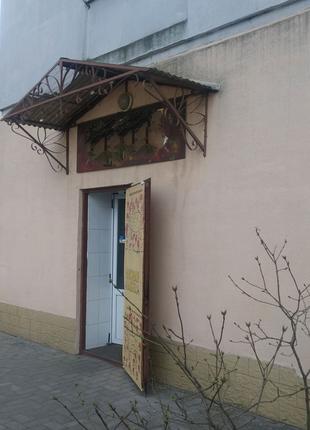 Продажа помещения Лески