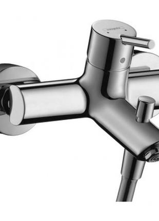 Смеситель для ванны  Hansgrohe Talis S 2 32440000 Талис С 2