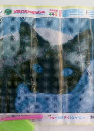 Алмазная вышивка,мозаика 5d, наборы,животные,лошадь,попугай,кот