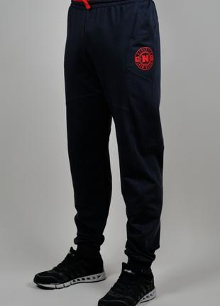 Спортивные брюки.Nike