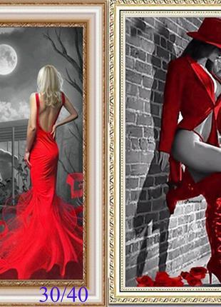 Алмазная вышивка,мозаика 5d, наборы,люди,модель,красавицы,девушка