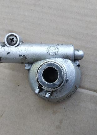 Привод спидометра на скутер Viper F1\50\150