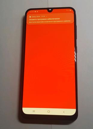 Оригинальные дисплеи SAMSUNG G960/G965/N770/A31/A51/A71/M21/31