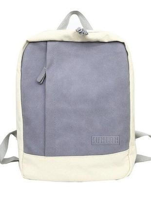Рюкзак, женский рюкзачок