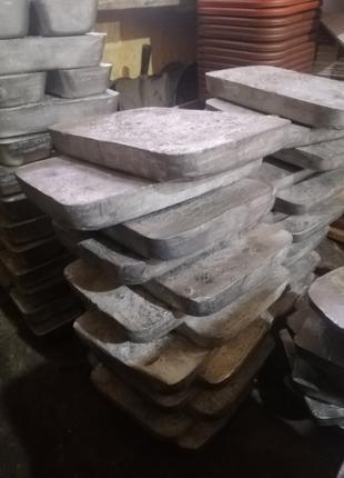 Металлолом лом металл