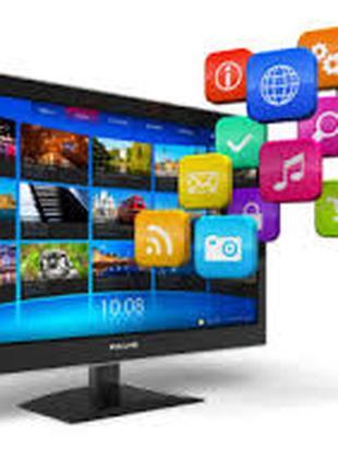 Качественные IPTV порталы