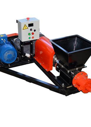 Линия, оборудование для производства угля для кальяна,брикетов, п