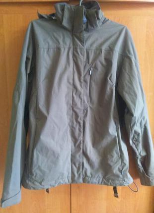 Термо куртка, куртка