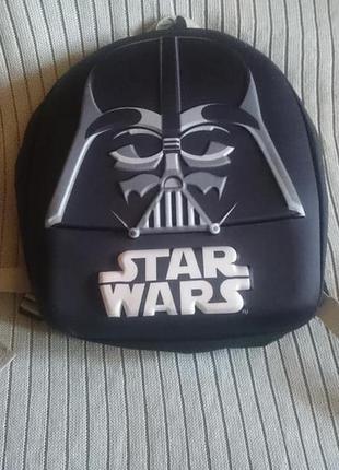 Рюкзак  Star wars Next