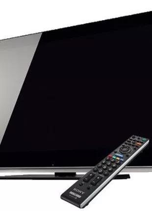 Ремонт ТВ, телевизоров