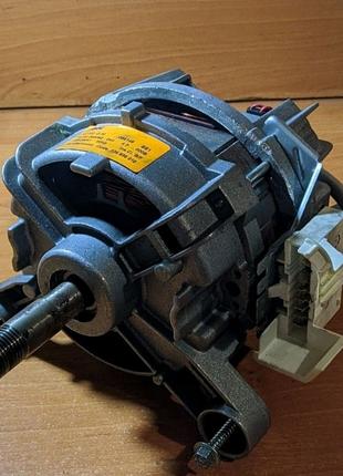 Торг! Электромотор для стиральной машины Electrolux EWT 9120 w