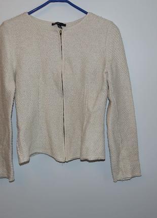 Кофта/пиджак женский MANGO, размер M