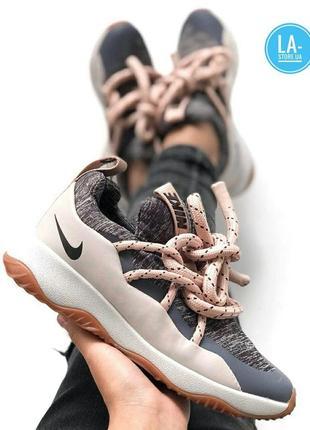 Новинка! шикарные женские кроссовки nike city loop